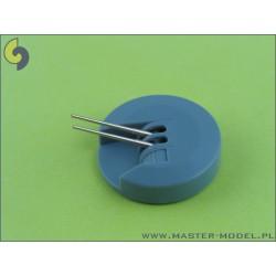 DRAGON 6259 1/35 15cm s.IG.33 (Sf) auf Pz.Kpfw.I Ausf.B