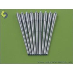 Faller 130489 HO 1/87 Charcuterie/Boulangerie - Butchery/Bakery