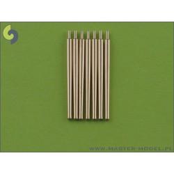 Faller 140470 HO 1/87 Grande Roue Jupiter - Jupiter Ferris wheel
