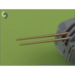 MiniArt 35225 1/35 U.S. Tractor w/Towing Winch & Crewmen