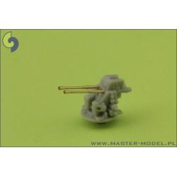 ZVEZDA 8514 1/72 Greek Triera