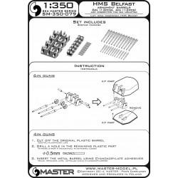 "BRONCO CB35156 1/35 DAK ""Topolino""(German-Italian)Light Staff Car w/Crew & IF8 Infantry Ca"