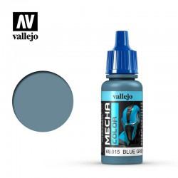 HORNBY R8229 OO 1/76 Building Accessories Pack 3