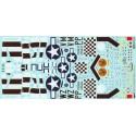 TAMIYA 14109 1/12 Kawasaki Ninja ZX-RR