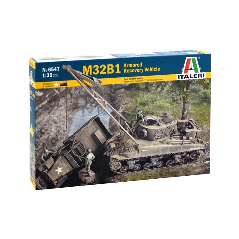 SOAR ART 35002 1/35 35.5cm Haubitze M.1 (35.5-cm H M.1) Heavy Siege Howitzer