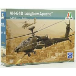 AIRFIX 1008 1/72 Messerschmitt Bf109E-4