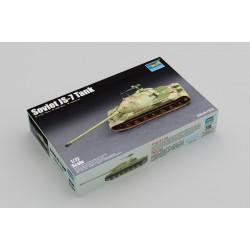 AIRFIX 1711 1/72 WWII Afrika Korps