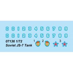 AIRFIX 1716 1/72 WWII US Marines