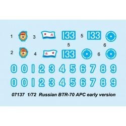AIRFIX 1726 1/72 WWI German Infantry