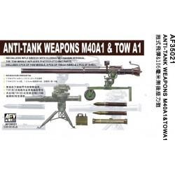 AIRFIX 2067 1/72 Hawker Hurricane MkI