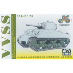 AIRFIX 2065A 1/72 Supermarine Spitfire MkIXc