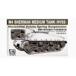 AIRFIX A02340 1/72 Higgins LCVP