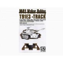 AIRFIX 3050 1/72 Fouga CM.170 Magister