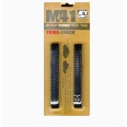 AIRFIX 3080 1/72 Messerschmitt Bf110C-2/C-4