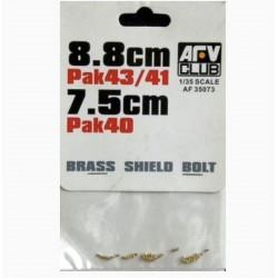 AIRFIX 4702 1/48 WWII RAF Ground Crew