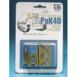 AIRFIX 5701 1/72 D-Day Gun Emplacement