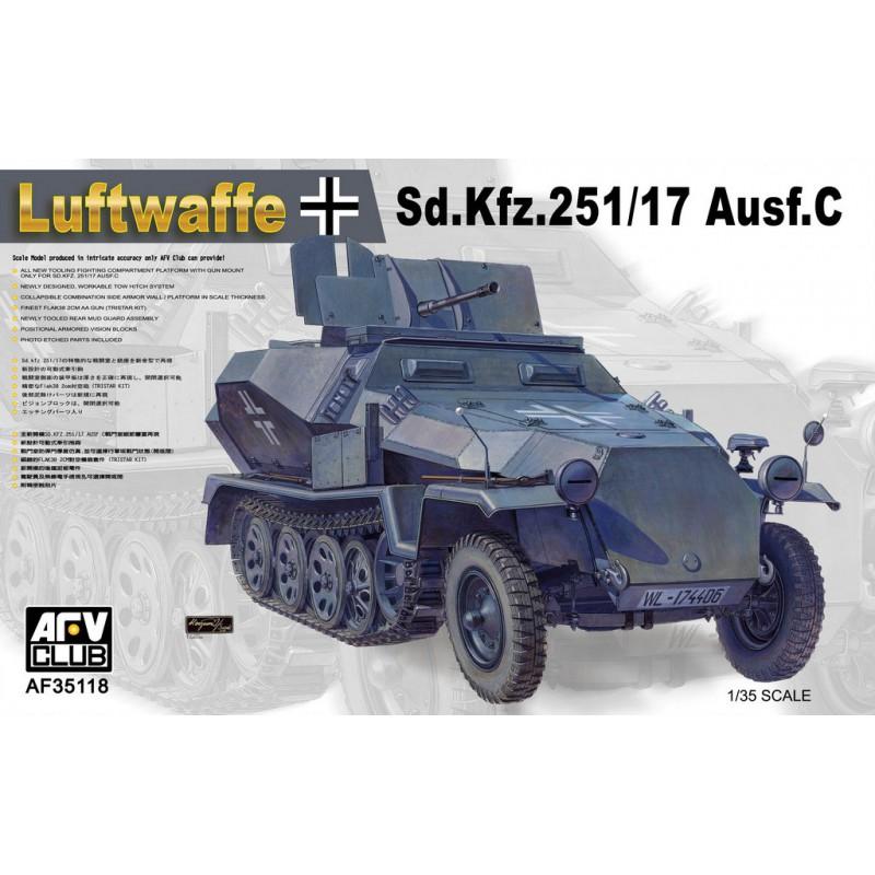 AIRFIX 9008 1/72 Douglas Dakota MkIII with Willys Jeep