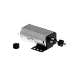 SCALEXTRIC C8301 Motor For Bike