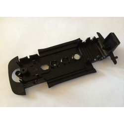 SCALEXTRIC W8299 Spare Underpan For Ford Focus