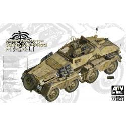 AIRFIX A01750 1/72 WWII Australian Infantry