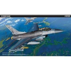 AIRFIX A09179 1/48 English Electric Lightning F1/F1A/F2/F3