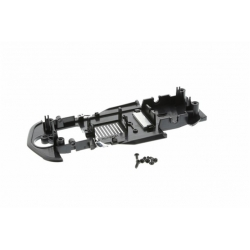 SCALEXTRIC W9925 Spare Underpan For McLaren 722 GT C3010
