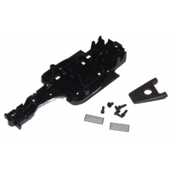 SCALEXTRIC W8588 Spare Underpan For Toyota F1