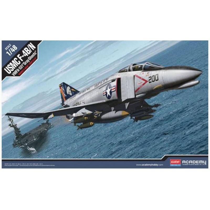 ITALERI 1246 1/72 NATO Pilots and Ground Crews