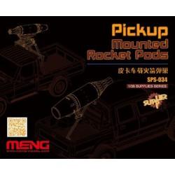 SCX 50300 Guide Pro