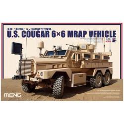 SCX 50430 Pinion 10 Pro