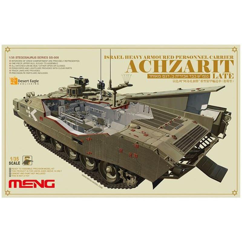 SCX 50530 Pinion 11 Pro
