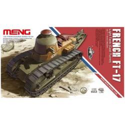 SCX 50370 Aluminium Crown 26 pro