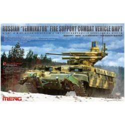 SCX 50390 Bronze Crown 24 Pro