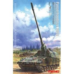 SCX 50410 Bronze Crown 27 Pro