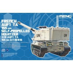 SCX 50380 Aluminium Crown 27 pro