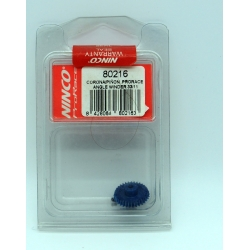 Ninco 80216 Pinion Prorace AngleWinder 33/11