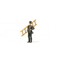 SCX A10054X300 Mercedes SLS GT3 n°8