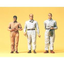 SCX A10050S300 Subaru Impreza WRC Mc Rae