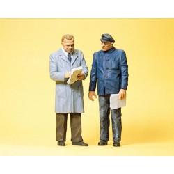 SCX A10030X300 Mercedes SLS GT3 n°7