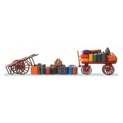 SCX 6368 63680Scalextric Chevrolet Corvette C6R