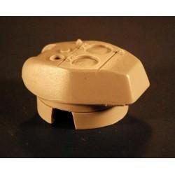 SCX 64680 Porsche 911 GT3 Cup «Michelin»