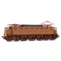 Rivarossi HR2368 FS HO 1/87 Electric Locomotive E326.011 in original livery