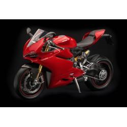 Rivarossi HR2264 HO 1/87 Autorail Diesel BR 627.003 - Beige/Bleu