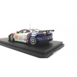 Mirror Models 35202 1/35 Russian ZiS-30 self-propelled anti-tank gun