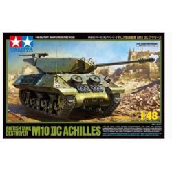 RODEN 608 1/32 Albatros D.III (OAW)