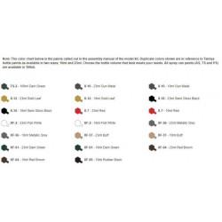 """RODEN 725 1/72 Opel Blitzbus """"Strassenzepp Essen"""""""