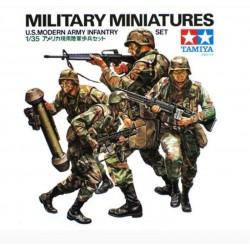 RODEN 803 1/35 British Armoured Car (Pattern 1914)