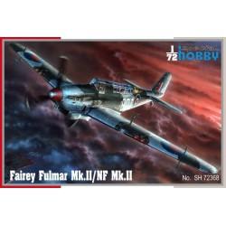 MIRAGE HOBBY 72806 1/72 Czołg średni M3 'Bitwa pod Kurskiem