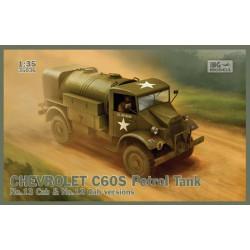 ZTS PLASTYK S062 1/72 MiG-19 Farmer