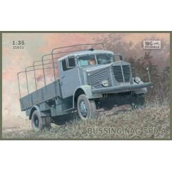 ZTS PLASTYK S063 1/72 PZL 23B «Karas»